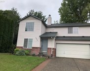 33388 SW MEADOWBROOK  DR, Scappoose image