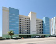 2200 N Ocean Blvd. #302 Unit 302, North Myrtle Beach image