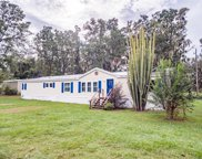 10417 Conway Estates Way, Lithia image