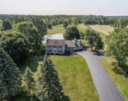640 Boughton Hill Road, Mendon image