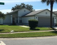 2201 Wyndam Way, Kissimmee image