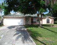 4400 SW Darwin Boulevard, Port Saint Lucie image