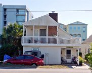 931 Perrin Drive, North Myrtle Beach image