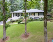 3073 Whispering Pines Cir, Hoover image