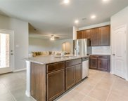 2222 Louis Trail, Weatherford image