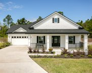 3293 SHINNECOCK LN, Green Cove Springs image