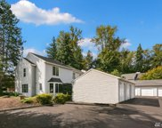 10279 NE 129TH Lane, Kirkland image