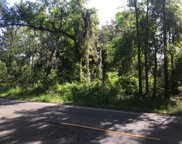 197 Dr Martin Luther King Jr  Drive, St. Helena Island image