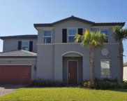 7624 NW Greenspring Street, Port Saint Lucie image