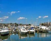 7034 Harbour Village   Court Unit #202, Annapolis image