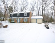 1530 ELLSWORTH AVENUE, Crofton image