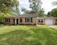 2851 Exter Drive, Mobile image