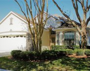 10226 Evergreen Hill Drive, Tampa image
