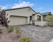 370 INFLECTION Street, Henderson image