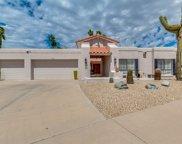 6202 E Monte Cristo Avenue, Scottsdale image