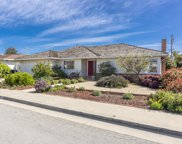 326 Rogers Ave, Watsonville image