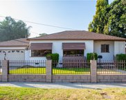 11749 Thorson Avenue, Lynwood image