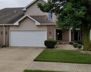 465 W 89th Place, Merrillville image