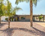 2414 N 40th Street, Phoenix image