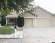 1035 Amico Drive, Sparks image