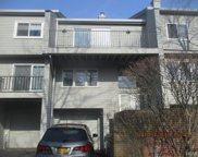 97 Waterside Close, Eastchester image