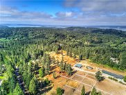 7310 66th St NW, Gig Harbor image