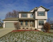 6306 Dominion Dr, Madison image