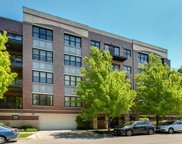 2835 North Lakewood Avenue Unit 4C, Chicago image