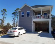 1006 Ocean Pines Ct, North Myrtle Beach image