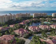 3420 Sunset Key Circle Unit B, Punta Gorda image