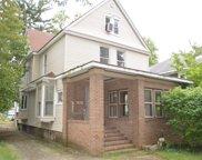 646 W Lexington Street, Elkhart image