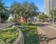 2950 Mckinney Avenue Unit 311, Dallas image