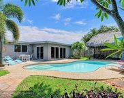 421 NW 37th St, Oakland Park image