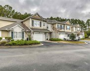 2450 Marsh Glen Drive Unit 121, North Myrtle Beach image