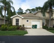 7740 Woodbrook Cir Unit 4101, Naples image