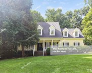 1621 Buck Wallow Road, Wake Forest image