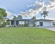 1528 Manchester BLVD, Fort Myers image