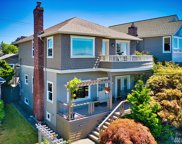 5028 37th Ave SW, Seattle image