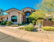 7475 E Gainey Ranch Road Unit #12, Scottsdale image
