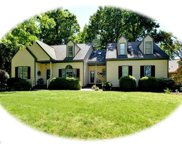 111 Lakewood Drive, James City Co Greater Jamestown image