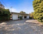 3635 Bercaw Ln, San Jose image