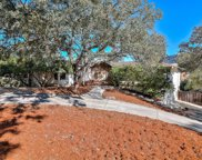 2900 Holiday Ct, Morgan Hill image