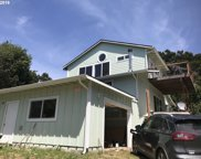33683 OPHIR  RD, Gold Beach image