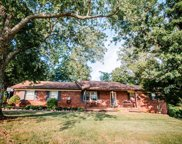7512 Temple Acres Drive, Knoxville image