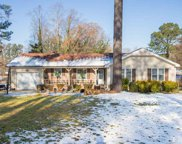 304 Gower Drive, Knightdale image