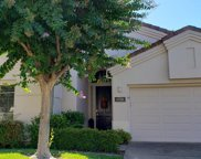 11738  Gold Parke Lane, Gold River image