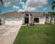 1706 SE 5th CT, Cape Coral image