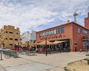3820 Olive Street Unit 3, Denver image