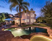 2084 CAMERTON Court, Thousand Oaks image