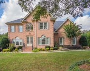 6432 Lundin Links  Lane, Charlotte image